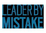 LBM_logo_transparent (1)